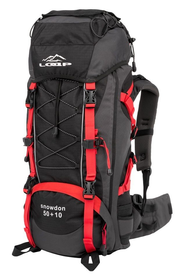 63cab48e81 Turistický batoh Loap G0909 - Batohy