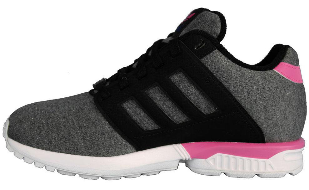 d6dd3af46a51b Unisex botasky Adidas Originals A0028 - Dámske športové tenisky ...
