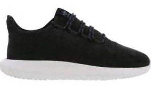 Unisex botasky Adidas Originals A0478 - Pánske tenisky - Locca.sk 33291864e00