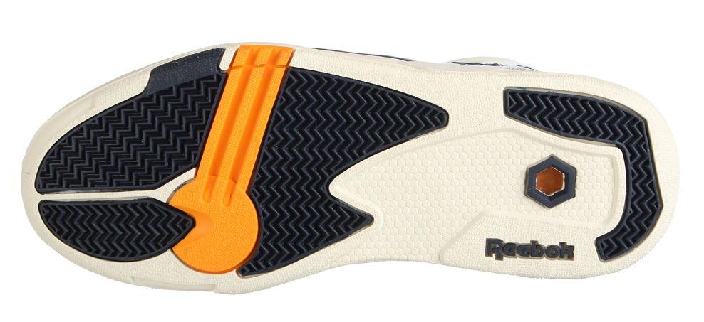 394d6ce0db54c Unisex členkové topánky Reebok Classic P5797 - Pánske tenisky - Locca.sk