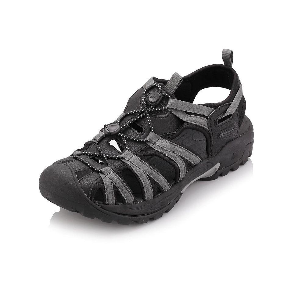 025fe63bd4ef Unisex sandále Alpine Pro K0635 - Dámske športové sandále - Locca.sk
