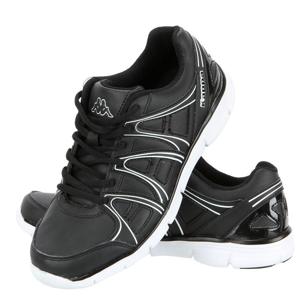 39cb8b6f09e1d Unisex športová obuv Kappa P5605 - Dámske športové tenisky - Locca.sk