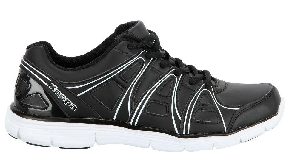 Unisex športová obuv Kappa P5605 - Dámske športové tenisky - Locca.sk 0b28821c755