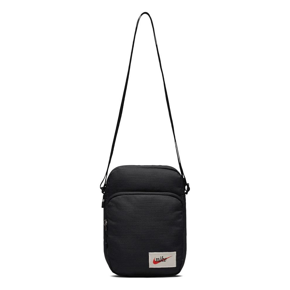Unisex taška cez rameno Nike H8988