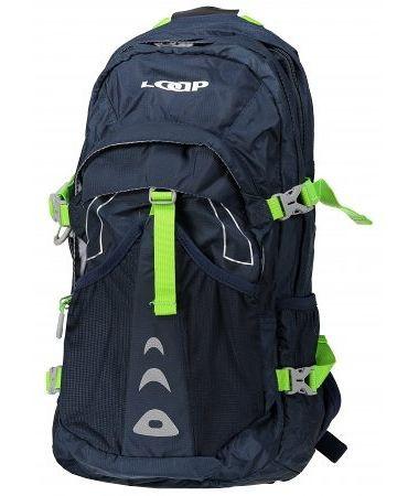 Univerzálny batoh na bicykel Loap G1218