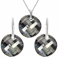 Krásny set Twist SILVERNIGHT For You Set-twist-003