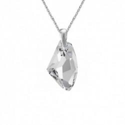 Prívesok Galactic Crystal For You Pri-galactic-012