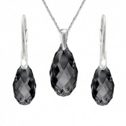 Set Briolet SILVERNIGHT For You Set-briolet-002