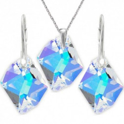 Set Cosmic CRYSTAL AB For You Set-cosmic-001