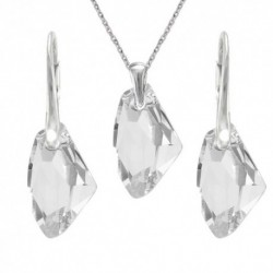 Set Galactic Crystal For You Set-galactic-012