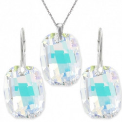 Set Graphic CRYSTAL AB For You Set-graphic-001