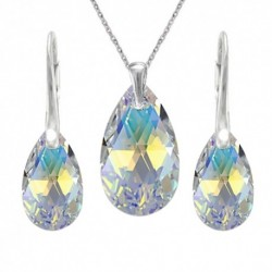 Set hruška CRYSTAL AB For You Set-hruska-005