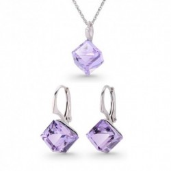 Set kocka 8 mm VIOLET For You Set-kocka-009