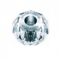 SWAROVSKI BECHARMED - BRIOLETTE Crystal For You SBCH1