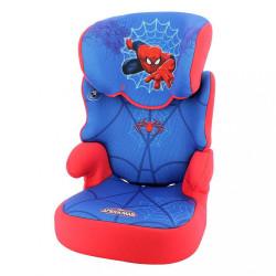 Autosedačka Nania Befix Sp Spiderman 2019 podľa obrázku