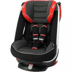 Autosedačka Nania Migo Saturn Premium Red Červená