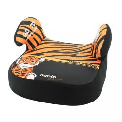 Autosedačka - podsedák Nania Dream Tiger 2020 oranžová