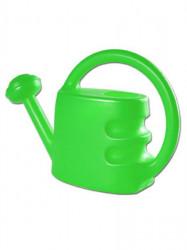 Detská krhlička zelená