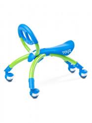 Detské jazdítko 2v1 Toyz Beetle blue modrá