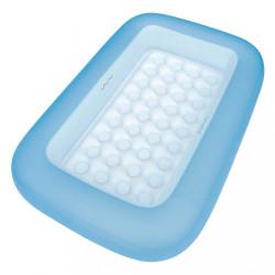 Detský nafukovací bazén Bestway 2+ modrý #1