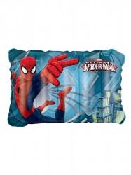 Detský nafukovací vankúš Bestway Spiderman modrá