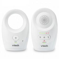 Elektronická opatrovateľka Vtech DM1111 biela