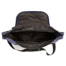 Prešívaná taška na kočík CARETERO black Čierna #3