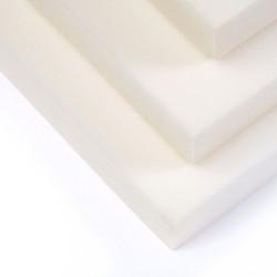 Skladacia matrac do postieľky Sensillo Tukany 120x60 cm podľa obrázku #4