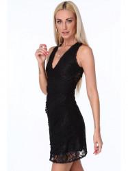 Dámske šaty veľkosť L - Locca.sk d8824b2b719