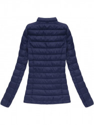 Dámske bundy a kabáty veľkosť M - Locca.sk c42634fce1
