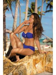 Dámske dvojdielne plavky Janet M-349 (14)