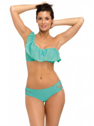 Dámske dvojdielne plavky Sharon M-539 (3) #1