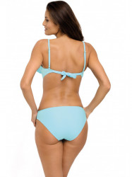 Dámske jednodielne plavky Belinda M-548 (3) #2