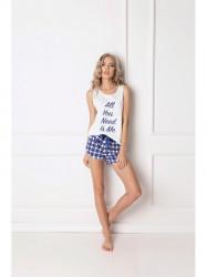 Dámske krátke pyžamo Need Me