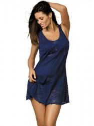 Dámske plážové šaty Vivian M-414 (1)