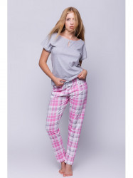 Dámske pyžamo Vanessa