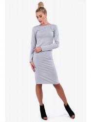 e9ebd3f11649 Spoločenské šaty - Locca.sk