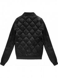 Dámske bundy a kabáty veľkosť XL - Locca.sk 76da23815c5