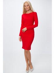Spoločenské šaty - Locca.sk edc3840514