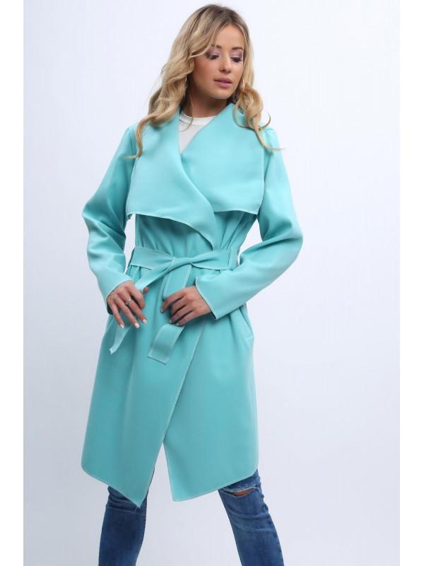 47309546c2 Dámsky prechodný kabát 1742