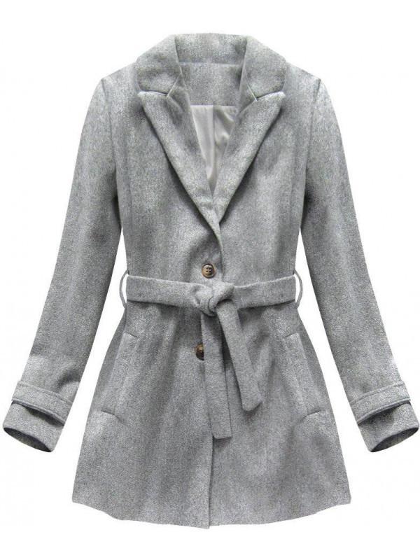 Dámsky prechodný kabát 18808 aef76e5e28d