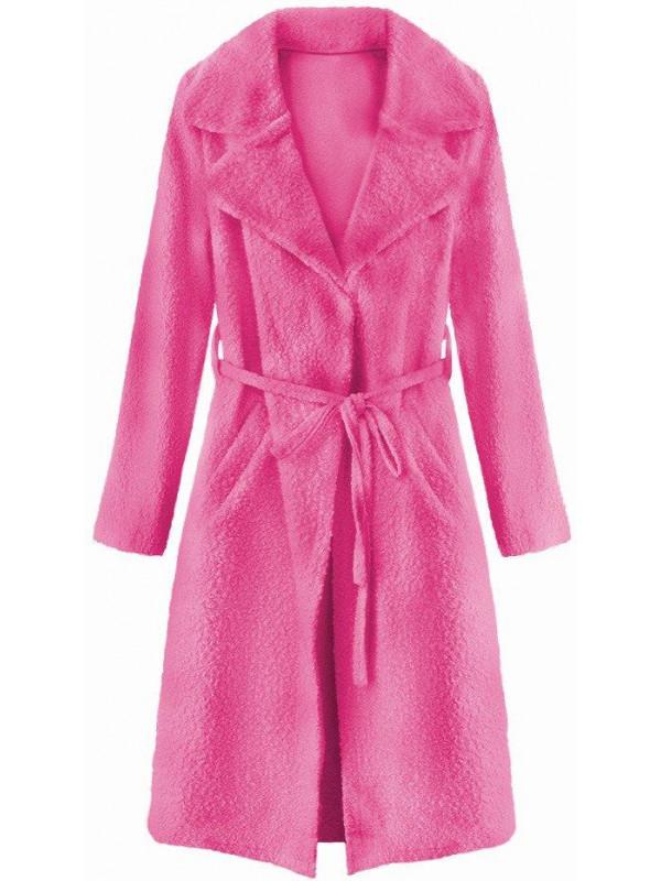 Dámsky prechodný kabát 22593 9642f97ea1d