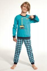 Chlapčenské pyžamo 255/89 Kids crane