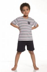 Chlapčenské pyžamo 789/31 Kids Sailor