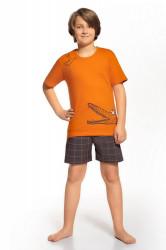 Chlapčenské pyžamo 789/35