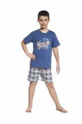 Chlapčenské pyžamo 790/58 Dangerous