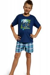 Chlapčenské pyžamo 790/62