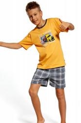 Chlapčenské pyžamo 790/64