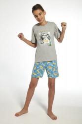 Chlapčenské pyžamo 790/72 Yuong enjoy