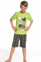 Chlapčenské pyžamo 801/48 Fly